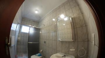 Comprar Apartamento / Padrão em Sorocaba R$ 199.000,00 - Foto 8