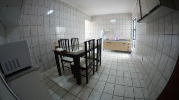 Comprar Apartamento / Padrão em Sorocaba R$ 199.000,00 - Foto 9