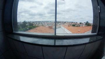 Comprar Apartamento / Padrão em Sorocaba R$ 199.000,00 - Foto 12