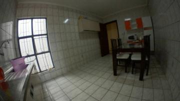 Comprar Apartamento / Padrão em Sorocaba R$ 199.000,00 - Foto 10