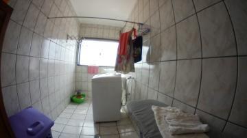 Comprar Apartamento / Padrão em Sorocaba R$ 199.000,00 - Foto 11