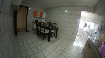 Comprar Apartamento / Padrão em Sorocaba R$ 199.000,00 - Foto 13