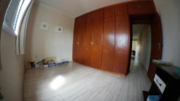 Comprar Apartamento / Padrão em Sorocaba R$ 199.000,00 - Foto 15