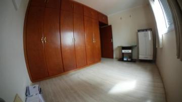 Comprar Apartamento / Padrão em Sorocaba R$ 199.000,00 - Foto 16