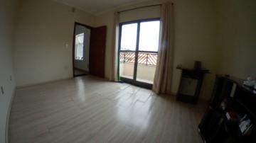 Comprar Apartamento / Padrão em Sorocaba R$ 199.000,00 - Foto 3