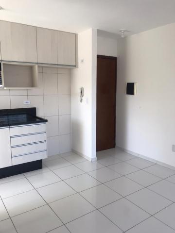 Comprar Apartamentos / Apto Padrão em Sorocaba apenas R$ 185.000,00 - Foto 4