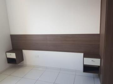 Comprar Apartamentos / Apto Padrão em Sorocaba apenas R$ 185.000,00 - Foto 12