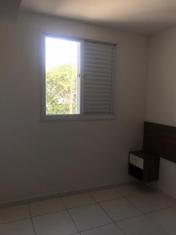 Comprar Apartamentos / Apto Padrão em Sorocaba apenas R$ 185.000,00 - Foto 14