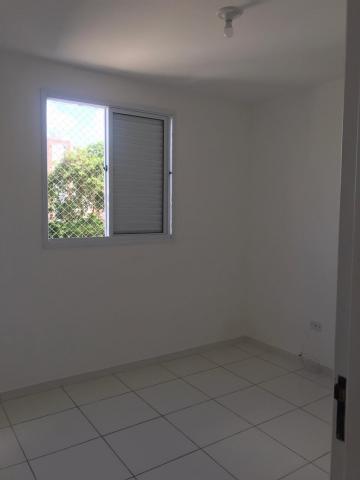 Comprar Apartamentos / Apto Padrão em Sorocaba apenas R$ 185.000,00 - Foto 16