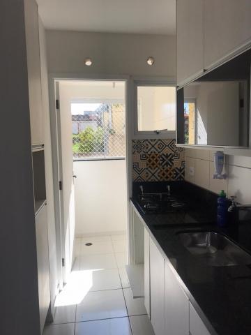 Comprar Apartamentos / Apto Padrão em Sorocaba apenas R$ 185.000,00 - Foto 18