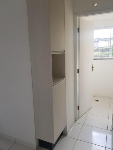 Comprar Apartamentos / Apto Padrão em Sorocaba apenas R$ 185.000,00 - Foto 19