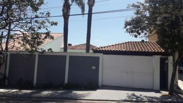 Alugar Casas / em Condomínios em Sorocaba apenas R$ 3.000,00 - Foto 1