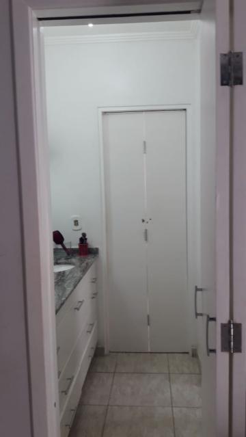 Alugar Casas / em Condomínios em Sorocaba apenas R$ 3.000,00 - Foto 9