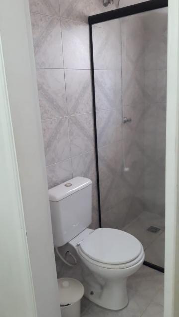 Alugar Casas / em Condomínios em Sorocaba apenas R$ 3.000,00 - Foto 10