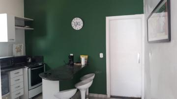 Alugar Casas / em Condomínios em Sorocaba apenas R$ 3.000,00 - Foto 14