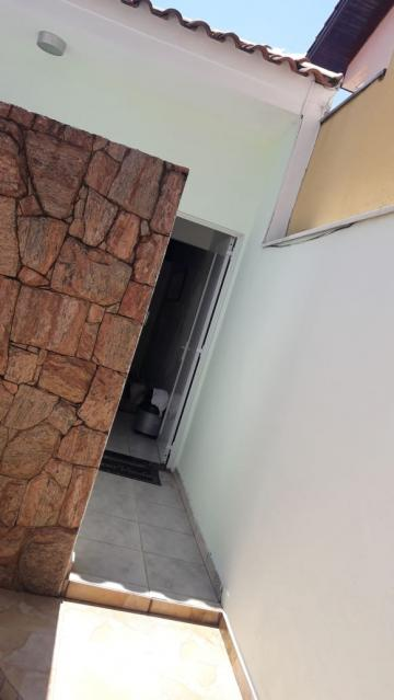Alugar Casas / em Condomínios em Sorocaba apenas R$ 3.000,00 - Foto 17