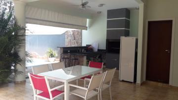 Alugar Casas / em Condomínios em Sorocaba apenas R$ 3.000,00 - Foto 20