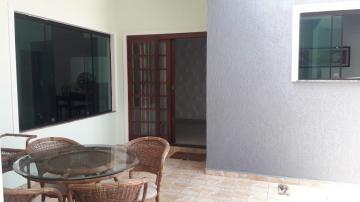 Alugar Casas / em Condomínios em Sorocaba apenas R$ 3.000,00 - Foto 22