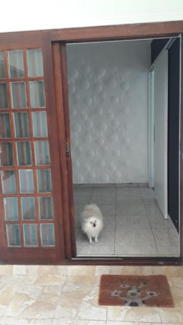 Alugar Casas / em Condomínios em Sorocaba apenas R$ 3.000,00 - Foto 23