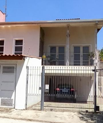 Comprar Casa / em Bairros em Sorocaba R$ 800.000,00 - Foto 1