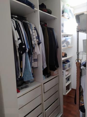 Comprar Casa / em Bairros em Sorocaba R$ 800.000,00 - Foto 10