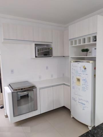 Comprar Casa / em Bairros em Sorocaba R$ 800.000,00 - Foto 17