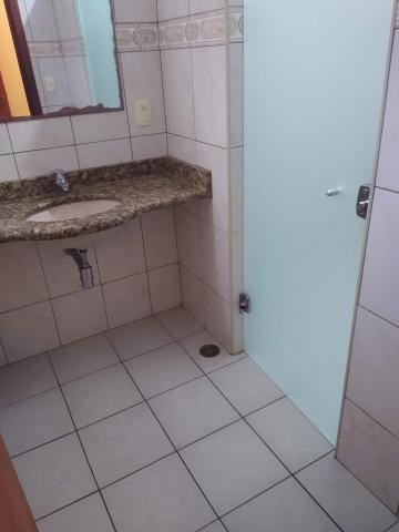 Comprar Casa / em Bairros em Sorocaba R$ 550.000,00 - Foto 7