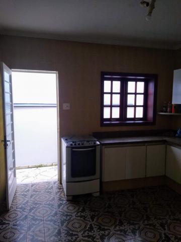 Comprar Casa / em Bairros em Sorocaba R$ 550.000,00 - Foto 22