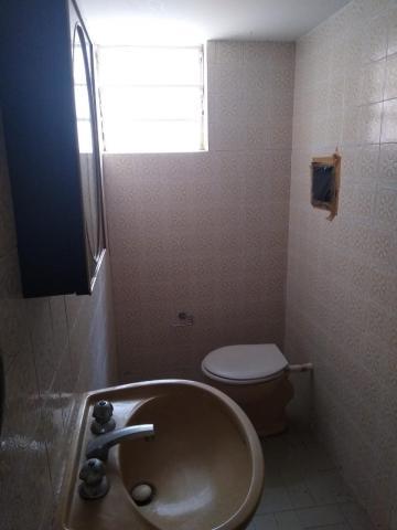 Comprar Casa / em Bairros em Sorocaba R$ 550.000,00 - Foto 24