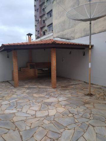 Comprar Casa / em Bairros em Sorocaba R$ 550.000,00 - Foto 26