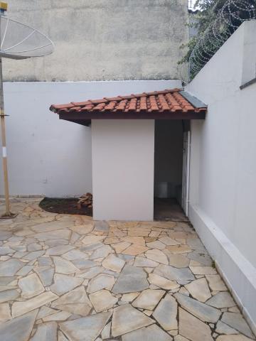 Comprar Casa / em Bairros em Sorocaba R$ 550.000,00 - Foto 27