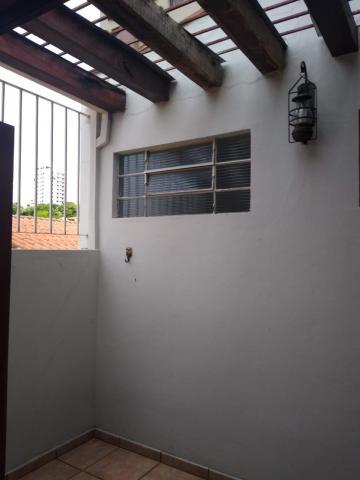 Comprar Casa / em Bairros em Sorocaba R$ 550.000,00 - Foto 28