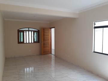 Alugar Casa / em Bairros em Sorocaba R$ 1.400,00 - Foto 5