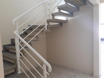 Alugar Casa / em Bairros em Sorocaba R$ 1.400,00 - Foto 12
