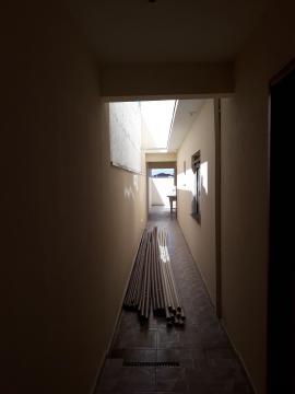 Alugar Casa / em Bairros em Sorocaba R$ 1.400,00 - Foto 19
