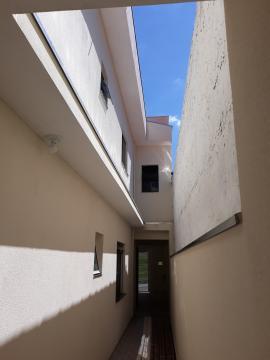 Alugar Casa / em Bairros em Sorocaba R$ 1.400,00 - Foto 21