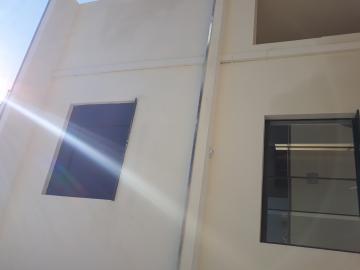 Alugar Casa / em Bairros em Sorocaba R$ 1.400,00 - Foto 23
