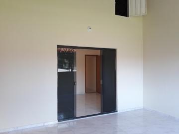 Alugar Casa / em Bairros em Sorocaba R$ 1.400,00 - Foto 24