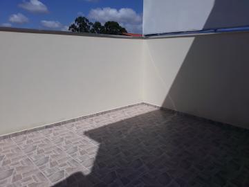 Alugar Casa / em Bairros em Sorocaba R$ 1.400,00 - Foto 25