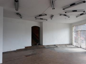 Alugar Comercial / Prédios em Sorocaba apenas R$ 14.000,00 - Foto 6
