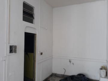 Alugar Comercial / Prédios em Sorocaba apenas R$ 14.000,00 - Foto 7