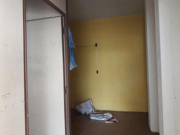 Alugar Comercial / Prédios em Sorocaba apenas R$ 14.000,00 - Foto 8