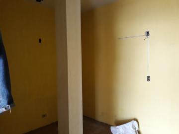 Alugar Comercial / Prédios em Sorocaba apenas R$ 14.000,00 - Foto 9