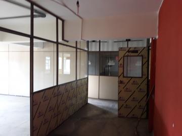 Alugar Comercial / Prédios em Sorocaba apenas R$ 14.000,00 - Foto 12