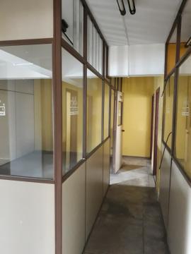 Alugar Comercial / Prédios em Sorocaba apenas R$ 14.000,00 - Foto 13