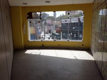Alugar Comercial / Prédios em Sorocaba apenas R$ 14.000,00 - Foto 15