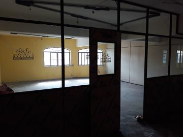 Alugar Comercial / Prédios em Sorocaba apenas R$ 14.000,00 - Foto 16