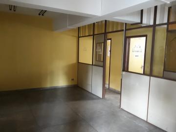 Alugar Comercial / Prédios em Sorocaba apenas R$ 14.000,00 - Foto 20