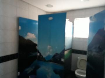 Alugar Comercial / Prédios em Sorocaba apenas R$ 14.000,00 - Foto 23