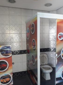 Alugar Comercial / Prédios em Sorocaba apenas R$ 14.000,00 - Foto 25